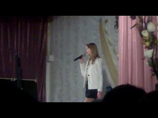 """Nata Chernova-�����(���������� """"���������"""")"""