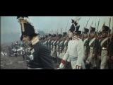 Война и мир, 1 серия- Андрей Болконский (СССР.1965)