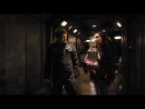 Звёздные врата: Вселенная 2 сезон 5 серия