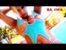 Sexiest Music Videos - Murena